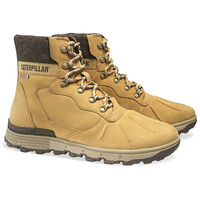 CAT Stiction HI ICE Waterproof Men's
